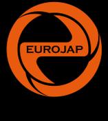 Euro Jap Truck Parts